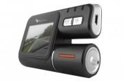 Falcon Автомобильный видеорегистратор Falcon HD31-LCD