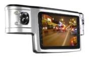 Falcon Автомобильный видеорегистратор Falcon HD32-LCD-DUO