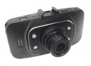 Falcon Автомобильный видеорегистратор Falcon HD35-LCD