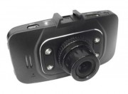 Falcon Автомобильный видеорегистратор Falcon HD35-LCD-GPS