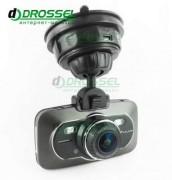 Falcon Автомобильный видеорегистратор Falcon HD38-LCD