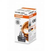 Лампа галогенная Osram Original Line 64241 (H11B)