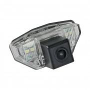 Камера заднего вида My Way MW-6015 для Honda CRV 2006-2011