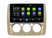 Штатная магнитола Sound Box SB-3009 для Ford Focus 2 (2008-2010) Android 5.1.1