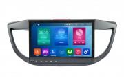 Штатная магнитола Sound Box SB-1051 для Honda CRV 2012+ Android 5.1.1