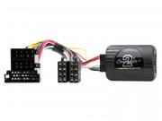 Адаптер для подключения кнопок на руле Connects2 CTSRN003 (Renault Clio, Kangoo, Megane, Scenic, Trafic, Laguna)