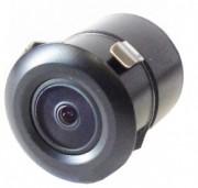 Falcon Камера заднего вида (врезная-накладная) Falcon RC65HCCD универсальная (улучшенная матрица)