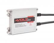 Балласт (блок розжига) rVolt slim 9-16В 35Вт