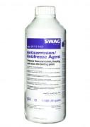 Антифриз SWAG 99919400 G12+ (концентрат фиолетового цвета)