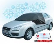 Kegel-Blazusiak Защитный чехол для лобового стекла Kegel Winter Plus Maxi (от замерзания, инея)
