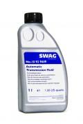 Жидкость для АКПП SWAG ATF 10929449 (MB 236.14) 1л