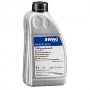 Жидкость для АКПП SWAG DSG Gearbox Oil 30939070 / 30939071