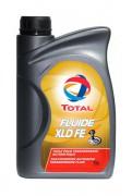 Total Жидкость для АКПП Total Fluide XLD FE 1л