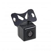 Универсальная камера заднего вида My Way MW-661