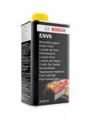 Тормозная жидкость Bosch ENV6 (BO 1987479207)