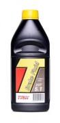 Тормозная жидкость TRW PFB701 ESP (DOT 5.1)