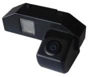 Falcon Камера заднего вида Falcon SC08HCCD-170 для Mazda 6 2009 (улучшенная матрица)