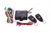 RS Интерфейс управления центральным замком с пультом дистанционного управления RS L600