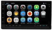 Автомагнитола Sound Box SB-422L (Android 4.2.2)