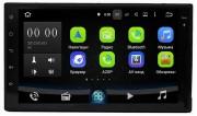Автомагнитола Sound Box SB-444L (Android 4.4.4)