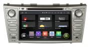 Incar Штатная магнитола Incar AHR-2288 для Toyota Camry V40 2007-2011 (Android 4.4.4)