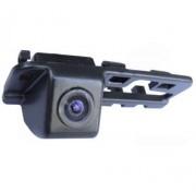 Falcon Камера заднего вида Falcon SC15HCCD-170 для Honda Civic (улучшенная матрица)