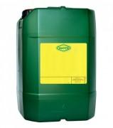 Синтетическое трансмиссионное масло Yacco BVX V 1000 75W-80 GL4