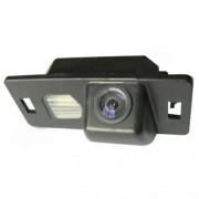 Falcon Камера заднего вида Falcon SC20CCD-170 для BMW X5, X6