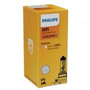 Лампа галогенная Philips Vision 12362PRC1 (H11)