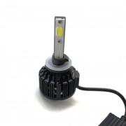 Светодиодная (LED) лампа Galaxy COB H27 5000K