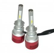Светодиодная (LED) лампа Contrast Favorit H3 5500K
