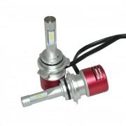 Светодиодная (LED) лампа Contrast Favorit  HIR2 (9012) 5500K