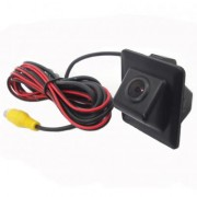 Falcon Камера заднего вида Falcon SC30HCCD-170 для Toyota Land Cruiser 150 Prado (улучшенная матрица)