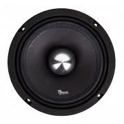 Акустическая система Kicx Tornado Sound Z-850 (среднечастотник)