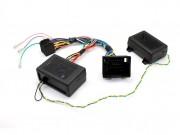 Can-Bus адаптер для подключения кнопок на руле Connects2 CTHCV01 (Chevrolet Aveo, Cruze, Equinox)