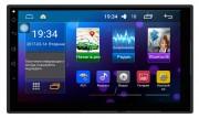 Автомагнитола Sound Box SB-6170 (Android 6.0.1)
