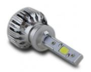 Светодиодная (LED) лампа Sho-Me G2.1 H27 30W
