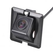 Камера заднего вида MyWay MW-6086 (2) для Toyota Land Cruiser Prado 150 2009+
