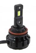 Светодиодная (LED) лампа Sho-Me G1.6 H11 30W