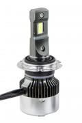 Светодиодная (LED) лампа Sho-Me G1.7 H7 30W
