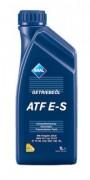 Жидкость для АКПП Aral Getriebeol ATF E-S