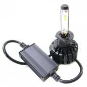 Светодиодная (LED) лампа Galaxy CSP H1 5000K
