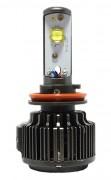 Светодиодная (LED) лампа Sho-Me G1.1 H13 40W