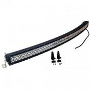Светодиодная фара (LED BAR) RS LB4D-180WC flood