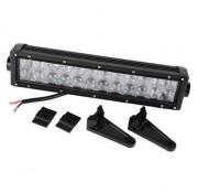 Светодиодная фара (LED BAR) RS LB4D-240 flood