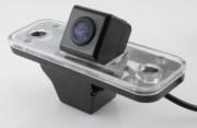 Falcon Камера заднего вида Falcon SC72HCCD-170 для Hyundai Grandeur, Coupe, Wagon (улучшенная матрица)