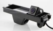 Falcon Камера заднего вида Falcon SC73HCCD-170 для Chery Tiggo, A3 (улучшенная матрица)