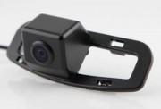 Falcon Камера заднего вида Falcon SC80HCCD-170 для Honda Accord 2011 (улучшенная матрица)