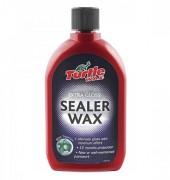 Полироль (консервант блеска) Turtle Wax C.R. Extra Gloss Sealer Wax FG6876 (500мл)