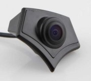 Falcon Камера переднего вида Falcon FC05HCCD-170 для Mazda 6 (улучшенная матрица)